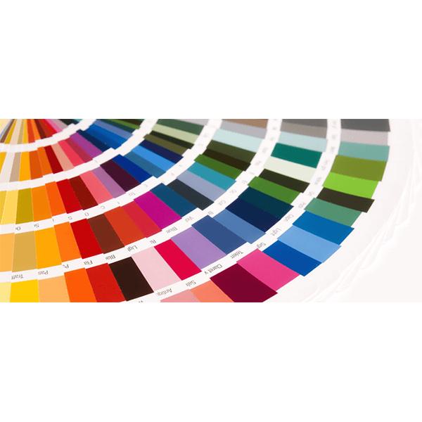 custom colours voerbakken