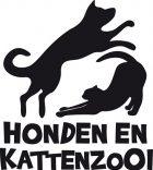 HondenKattenzooi_Logo_klein